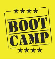 Boot Camp 2 Weeks - Live Online Workshop - 70 hours