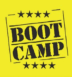 Dark Pool Boot Camp 2 Weeks - Live Online Workshop - 70 hours