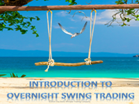 Intro to Swing Trading